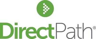 DirectPath Logo