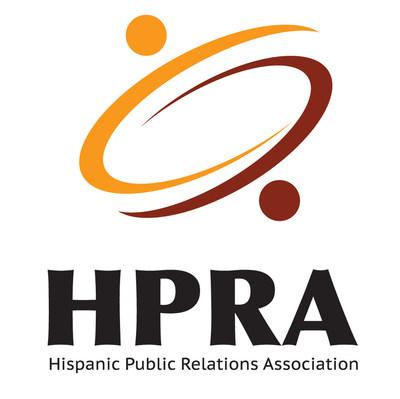 HPRA Logo (PRNewsFoto/HPRA)