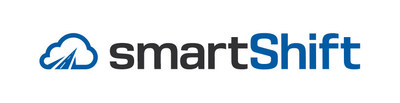 With the Intelligent Automation Platform, smartShift can convert and modernize existing SAP solutions or consolidate multiple systems quickly and reliably.