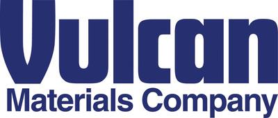 Vulcan Materials Company, Birmingham, AL. (PRNewsFoto/Vulcan Materials Company) (PRNewsFoto/) (PRNewsFoto/)